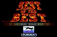 Concours Jeux CPC Amstrad sur BZHGames - Page 2 Cpc_bestofthebest-kickboxing_