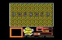 Jeux Amstrad en ligne - Page 4 Cpc_bounder_