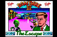 Concours Jeux CPC Amstrad sur BZHGames - Page 2 Cpc_dandareiii-theescape_