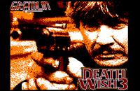 Concours Jeux CPC Amstrad sur BZHGames - Page 2 Cpc_deathwish3_