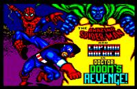 Jeux Amstrad en ligne - Page 5 Cpc_dr.doomsrevenge!_