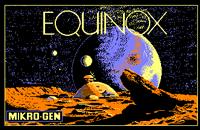 Jeux Amstrad en ligne - Page 4 Cpc_equinox_