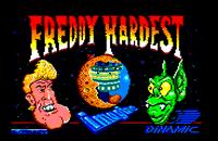 Jeux Amstrad en ligne - Page 4 Cpc_freddyhardest_