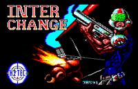 Concours Jeux CPC Amstrad sur BZHGames - Page 2 Cpc_interchange_