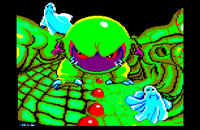 Jeux Amstrad en ligne - Page 4 Cpc_madmixgame_