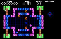 Concours Jeux CPC Amstrad sur BZHGames - Page 2 Cpc_molecularr2