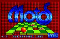 Jeux Amstrad en ligne - Page 5 Cpc_motos_