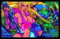 Jeux Amstrad en ligne - Page 4 Cpc_phantispart1_