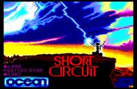 Concours Jeux CPC Amstrad sur BZHGames - Page 2 Cpc_shortcircuitpart2_