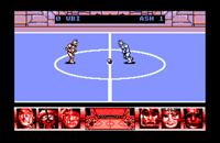 Jeux Amstrad en ligne - Page 3 Cpc_skateball