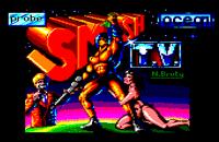 Jeux Amstrad en ligne - Page 4 Cpc_smashtv_