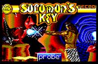 Concours Jeux CPC Amstrad sur BZHGames - Page 2 Cpc_solomonskey_
