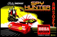 Concours Jeux CPC Amstrad sur BZHGames - Page 2 Cpc_spyhunter_