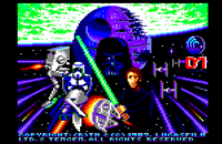 Jeux Amstrad en ligne - Page 4 Cpc_starwarsreturnofthejedi_