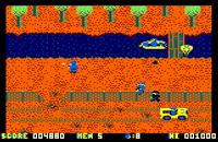 Concours Jeux CPC Amstrad sur BZHGames - Page 2 Cpc_whodareswinsii