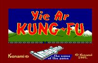 Jeux Amstrad en ligne - Page 4 Cpc_yiearkung-fu_